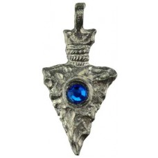 Arrow Head talisman