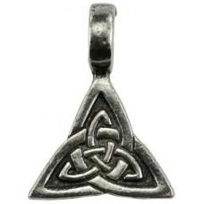 Eternal Balance amulet