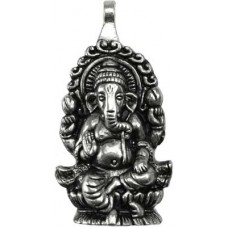 Ganesh Success amulet