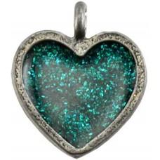 Love Light amulet