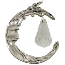 Lunar Lord  amulet