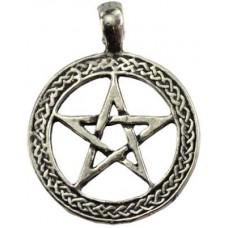 Natures Power talisman