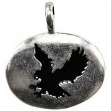 Eagle Totem amulet