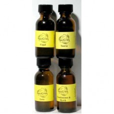 Ambergris oil 1 ounce