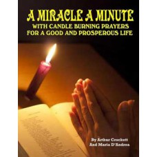 A Miracle a Minute by Crockett & DAmdrea