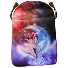 Moon Fairy Tarot Bag 6