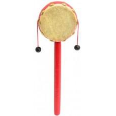 Chinese Hand Drum