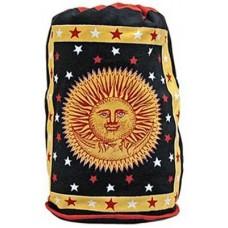 Sun & Moon Backpack