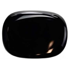Black Obsidian Hot Rock massager (limited supply)