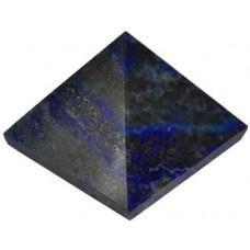 30-40mm Lapis pyramid