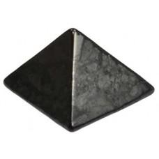 25-30mm Shungite pyramid