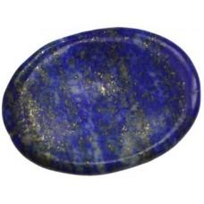 Lapis Worry stone