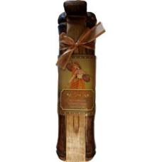 Joy 3 meditation stick & burner