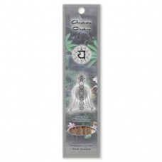Anahata Chakra incense stick 10 pack