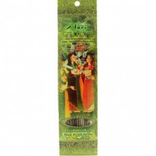 Hari incense stick 10 pack