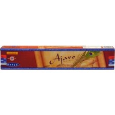 Ajaro satya incense stick 15 gm