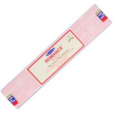 Romance satya incense stick 15 gm