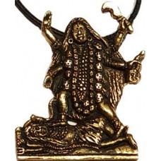 Kali bronze