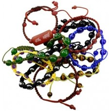 * Stone braclet (various) (was $6.95)