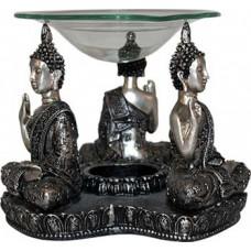 Buddha oil diffuser
