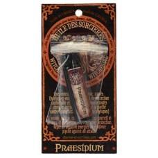 2dr Praesidium witchs oil