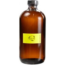 16 ounce Musk essence oil