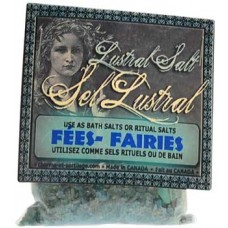 Fairies (Fees) bath salts