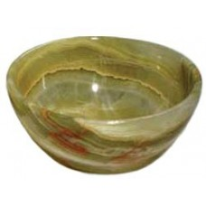 Onyx Devotional bowl 3