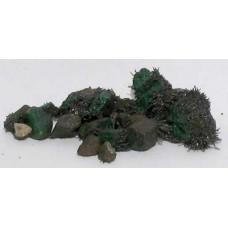 Green Lodestones 1 Lb