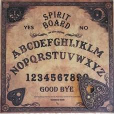 Nemisis ouija board