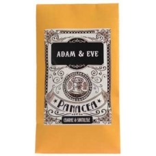 Adam & Eve ritual powder
