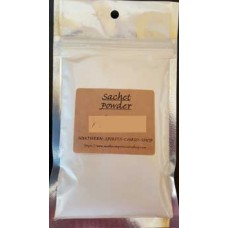 2oz Adam & Eve ritual powder