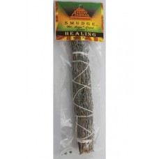 Healing smudge stick 5-6