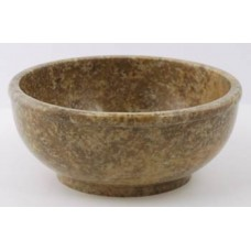 Scrying Bowl or smudge Pot 5