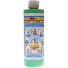 8oz 7 African Powers (7 Potencias Africanas) wash