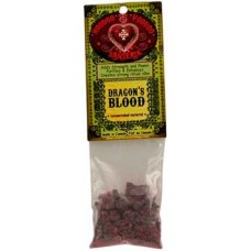 Dragons Blood (Sang de Dragon)