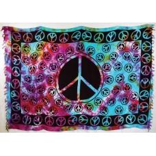 Peace Sarong (44